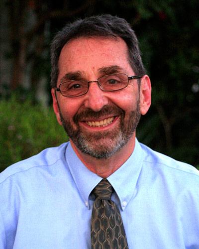 Dr. Fibus Ph.D thumbnail image