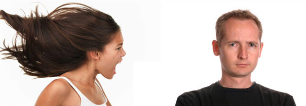The Causes of Anger thumbnail image