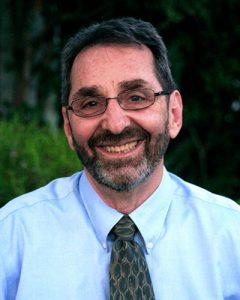 Dr. Fibus